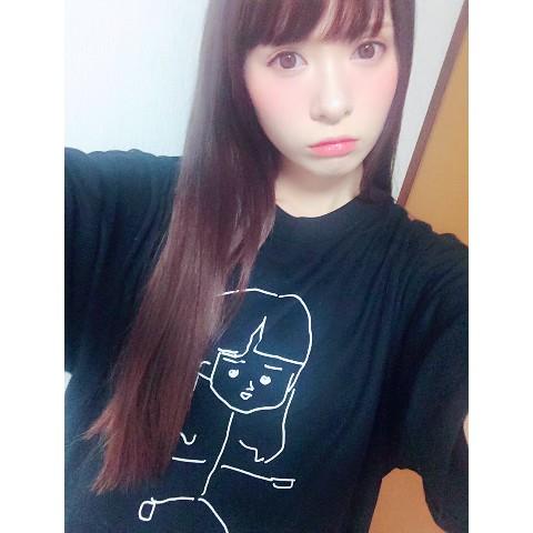 河西美希の画像 p1_24