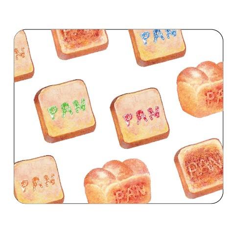 【PAN×六百田商店】PANのパン手帳型スマホケース
