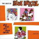 【大特価輸入盤CD!!】BEST OF BLUE BRAZIL