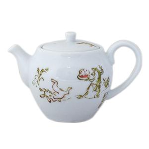 ●ほっと一息●おいしい紅茶はいかがですか?